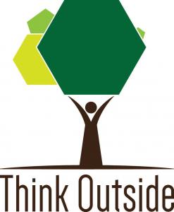 think-outside