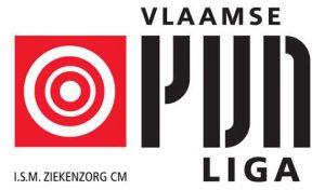 Logo%20Vlaamse%20Pijnliga_tcm272-23077